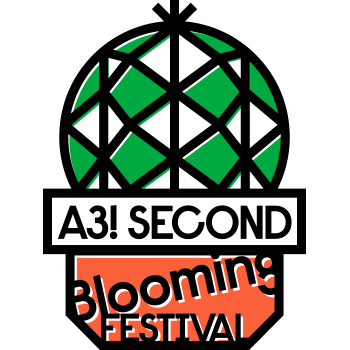 A3! SECOND Blooming FESTIVAL